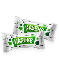 KALEV батончики КАСЕКЕ с кофейным вкусом 1000г