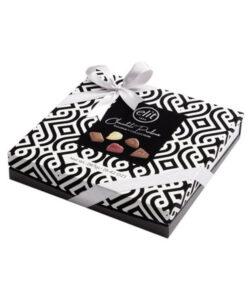 ELIT ассорти шоколадных конфет ГУРМЕ 170г